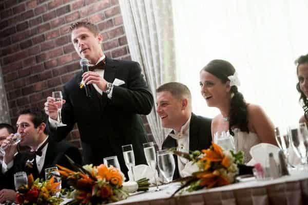 dedicatorias-para-bodas
