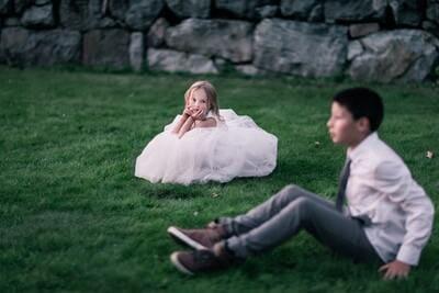 detalles-de-boda-para-niños