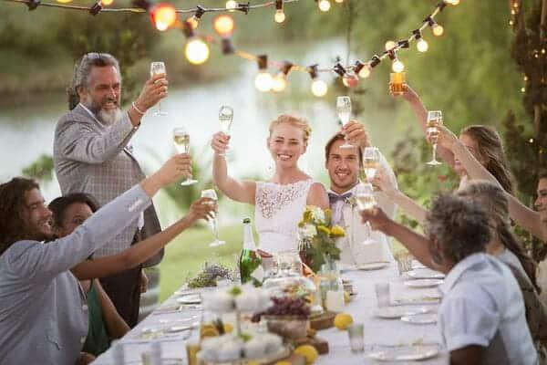 felicitar-una-boda