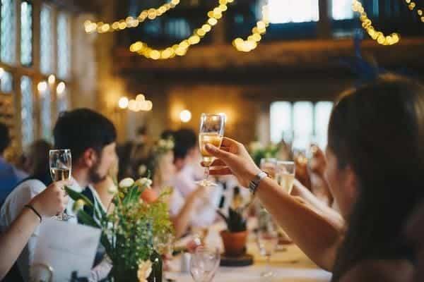 juego-para-boda