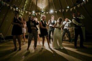 juegos-divertidos-para-boda