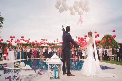 juegos-para-bodas
