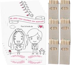 libro-de-bodas-para-colorear