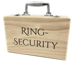 maletin-anillos-boda
