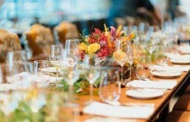 mejores-restaurantes-de-boda-en-madrid