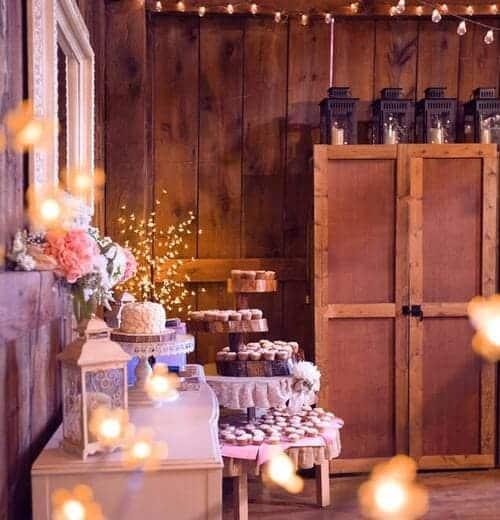 organizar-boda-campestre