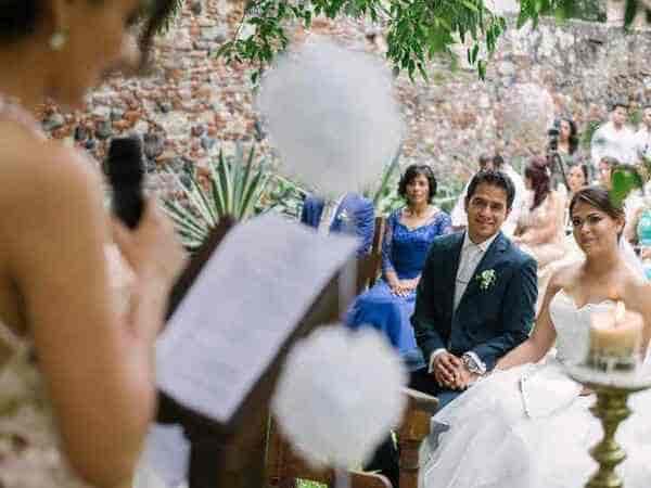 peticion-de-boda