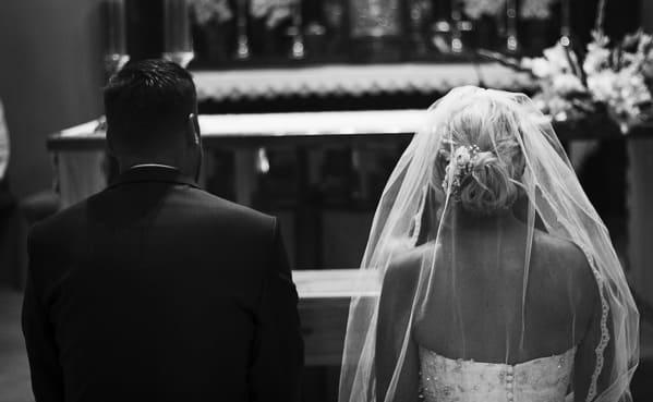 peticion-sencilla-de-boda
