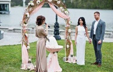 peticiones-de-boda