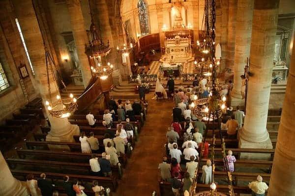 peticiones-para-boda-religiosa
