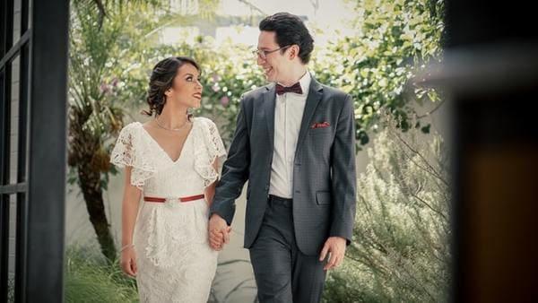 requisitos-casarse-con-extranjero