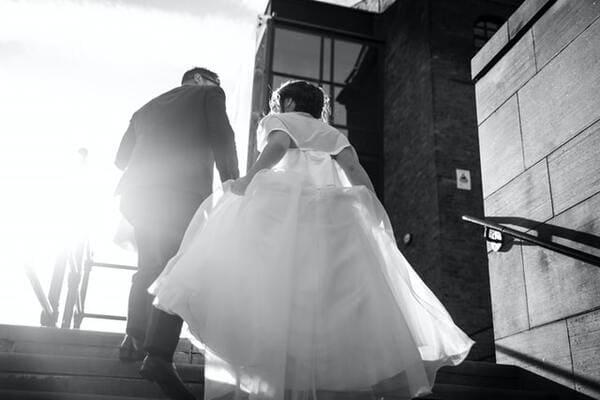 requisitos-para-casarse-españa
