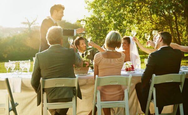 texto-para-boda