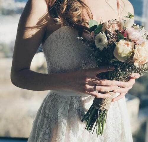 vestido-boda-campestre