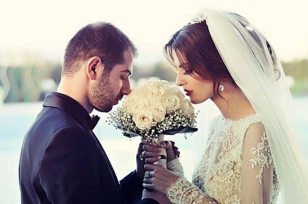 votos-matrimoniales-romanticos