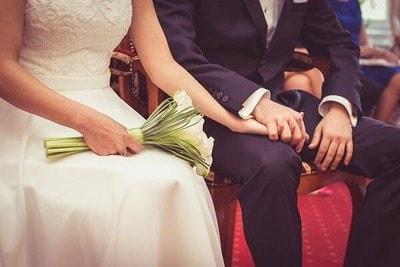 votos-matrimoniales