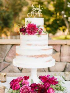 fotos para tomar en tu boda