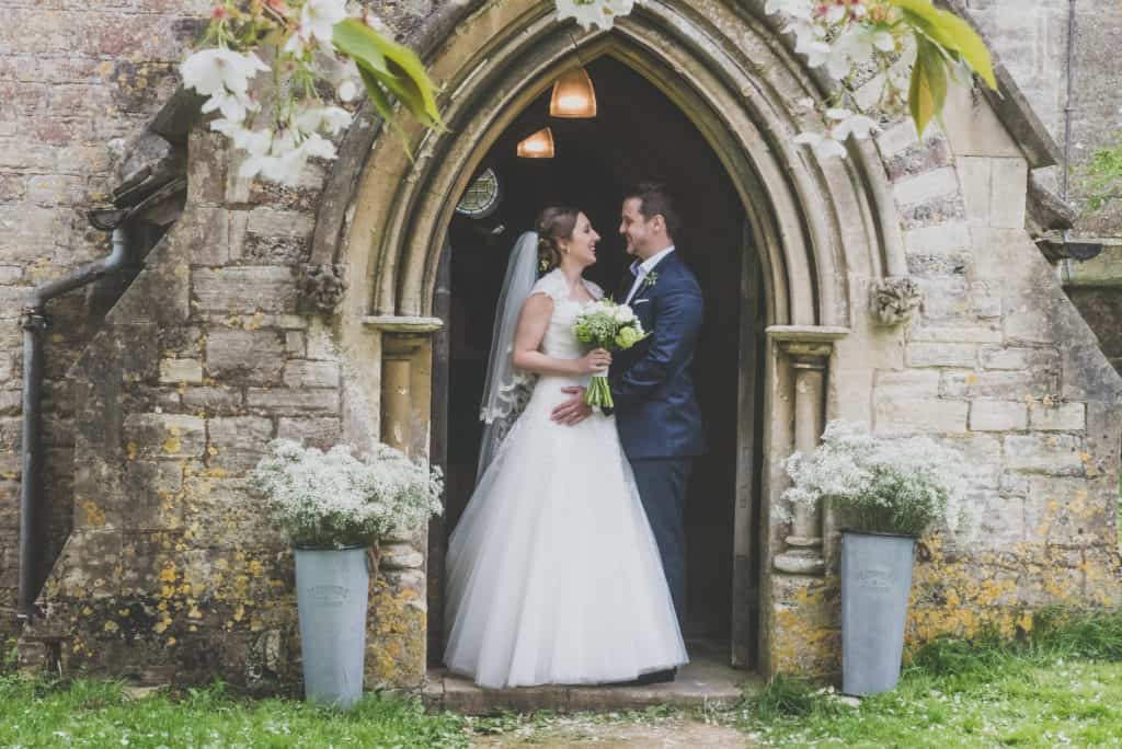 elegir-iglesia-boda
