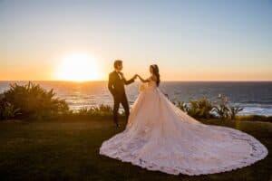 Toda la documentación que se requiere para casarse